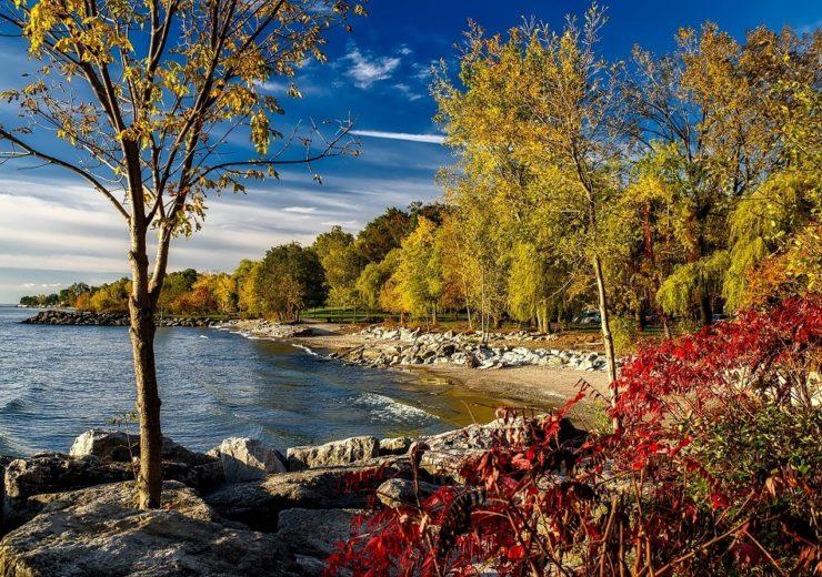 lake-ontario-1581897_1920