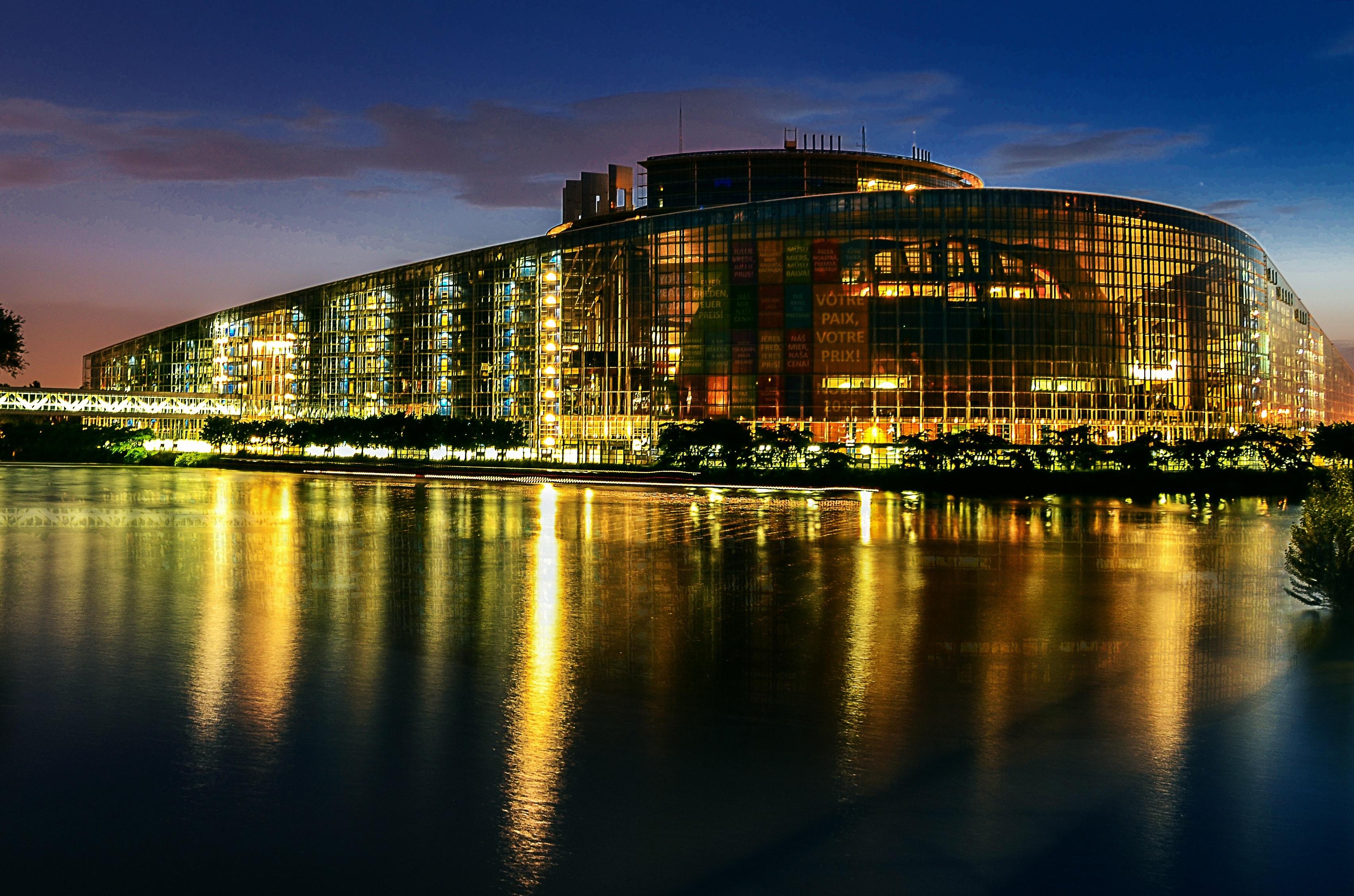 Confederation of European Paper Industries