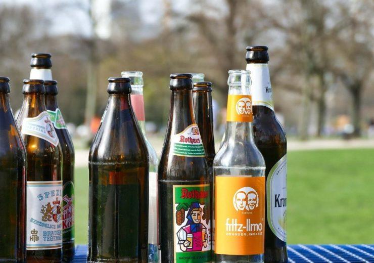 bottle-3304811_1920