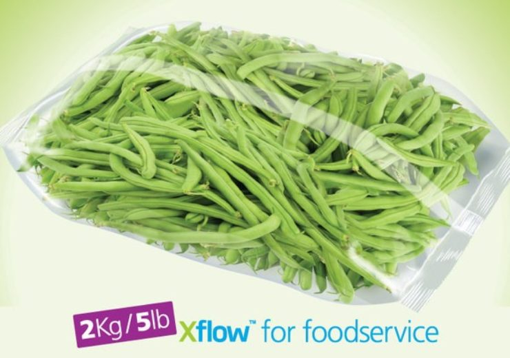 Advanced Packaging cuts fresh green bean waste