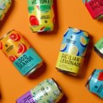 How digital printing is shaping the future of packaging design