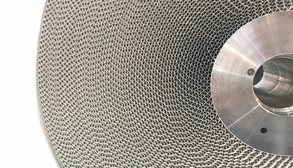 European Aluminium Foil Association