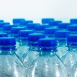 NOW Plastics provides sustainable packaging solutions to protect environment