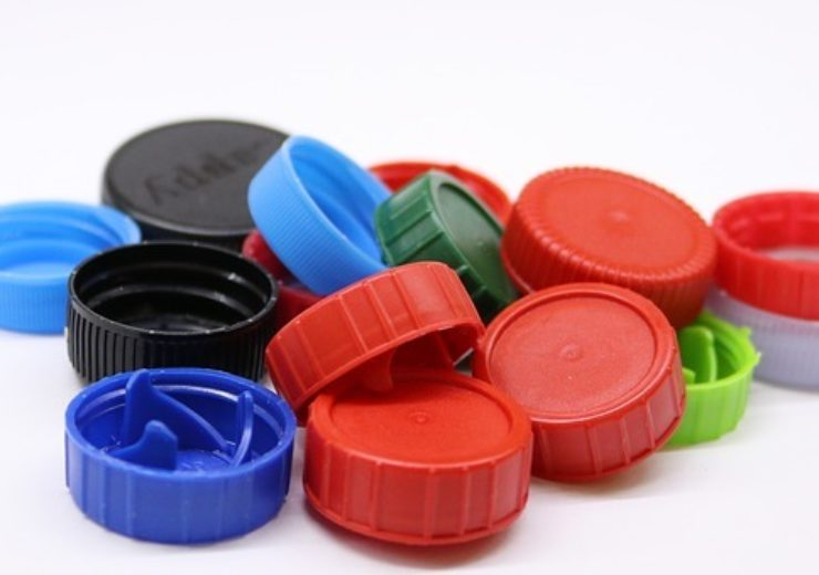 Tri-Seal launches new reduced plastic content closure liners