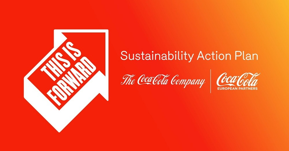 Coca-Cola Europe head of sustainability