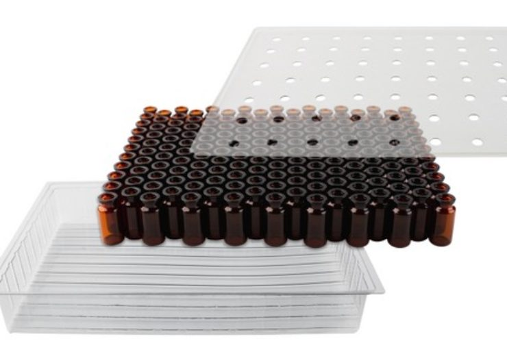 Gx RTF Vials – top quality depyrogenated sterile ready-to-fill vials for injectables