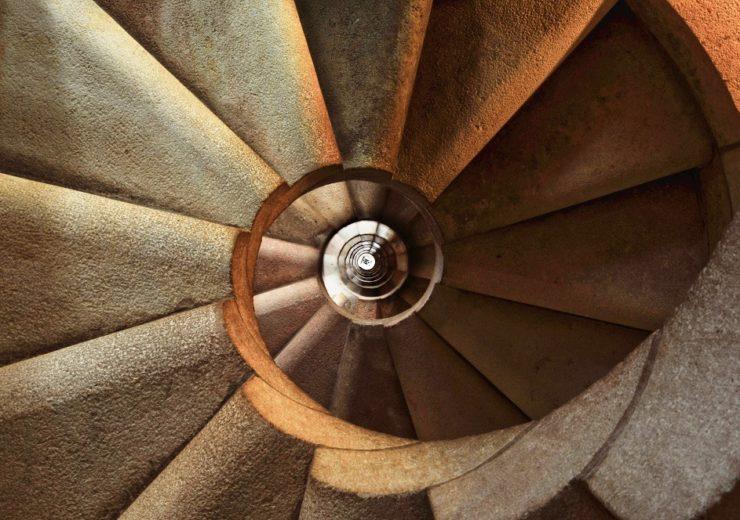 building-steps-architecture-interior-39656