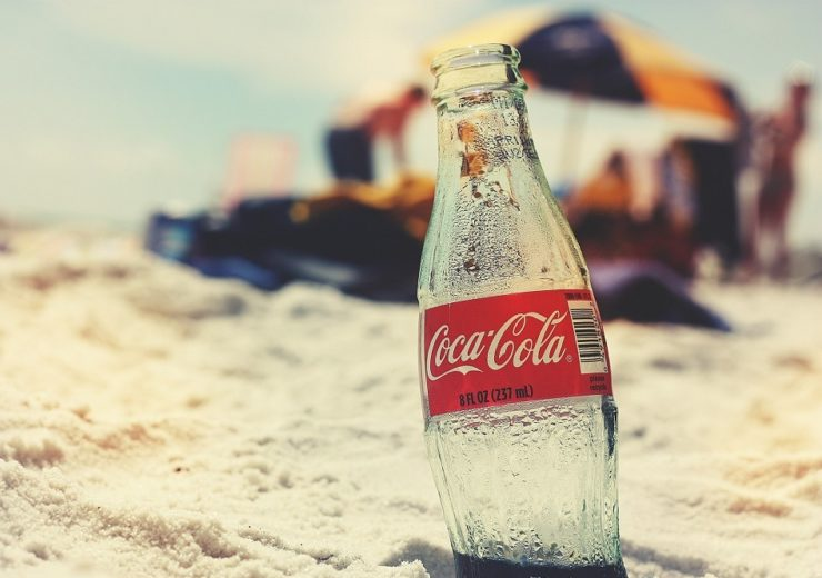 Coca-Cola European Partners' head of sustainability on consumer engagement and industry collaboration