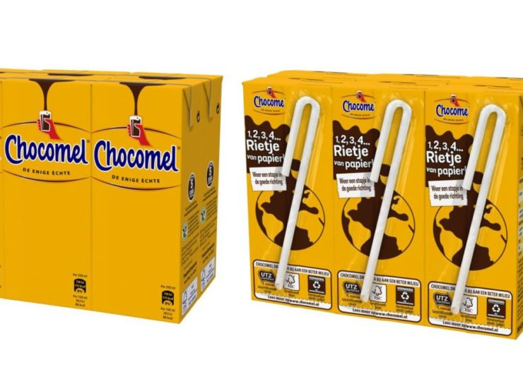 frieslandcampina-switches-to-sustainable-paper-straws-1200x630