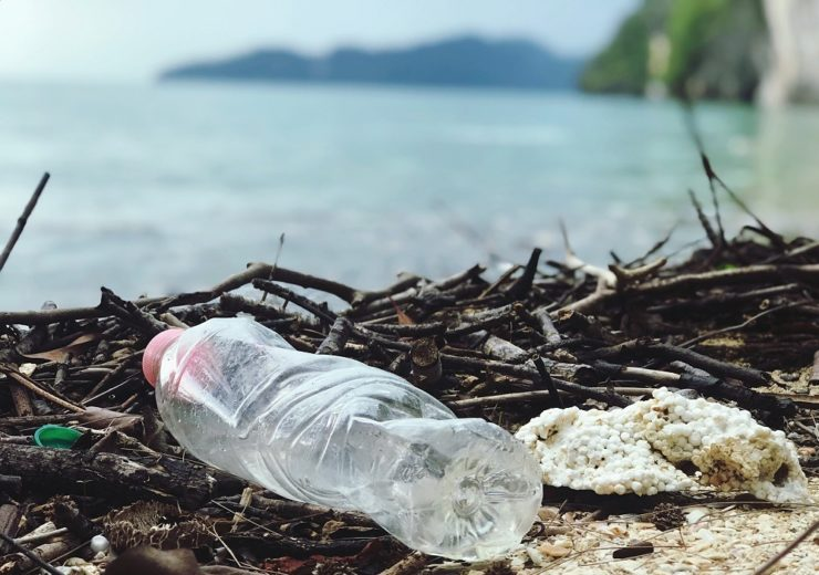close-up-photo-of-plastic-bottle-2409022