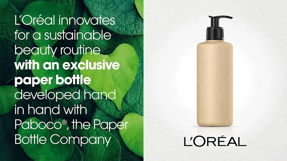 eco-friendly cosmetics packaging