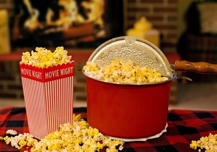 popcorn-3912110_1920