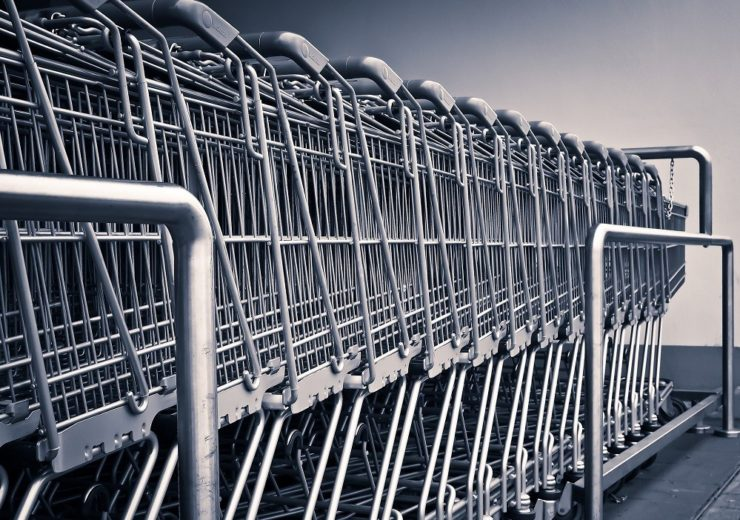 How 2020 became the year when supermarkets changed their packaging policies