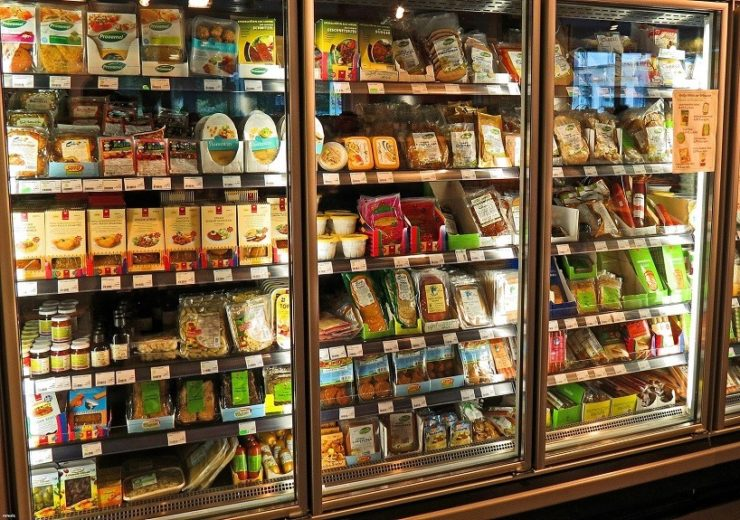 Northern Ireland's Food Standards Agency launches campaign urging shoppers to check on-pack food labels