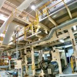 Klӧckner Pentaplast completes pharma capacity expansion at Brazilian facility