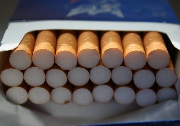 FDA announces new health warnings for cigarette packages