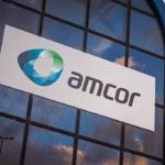 Amcor packaging