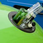 Coronavirus European recycling markets