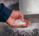 Borealis, Neste begin production of renewable polypropylene