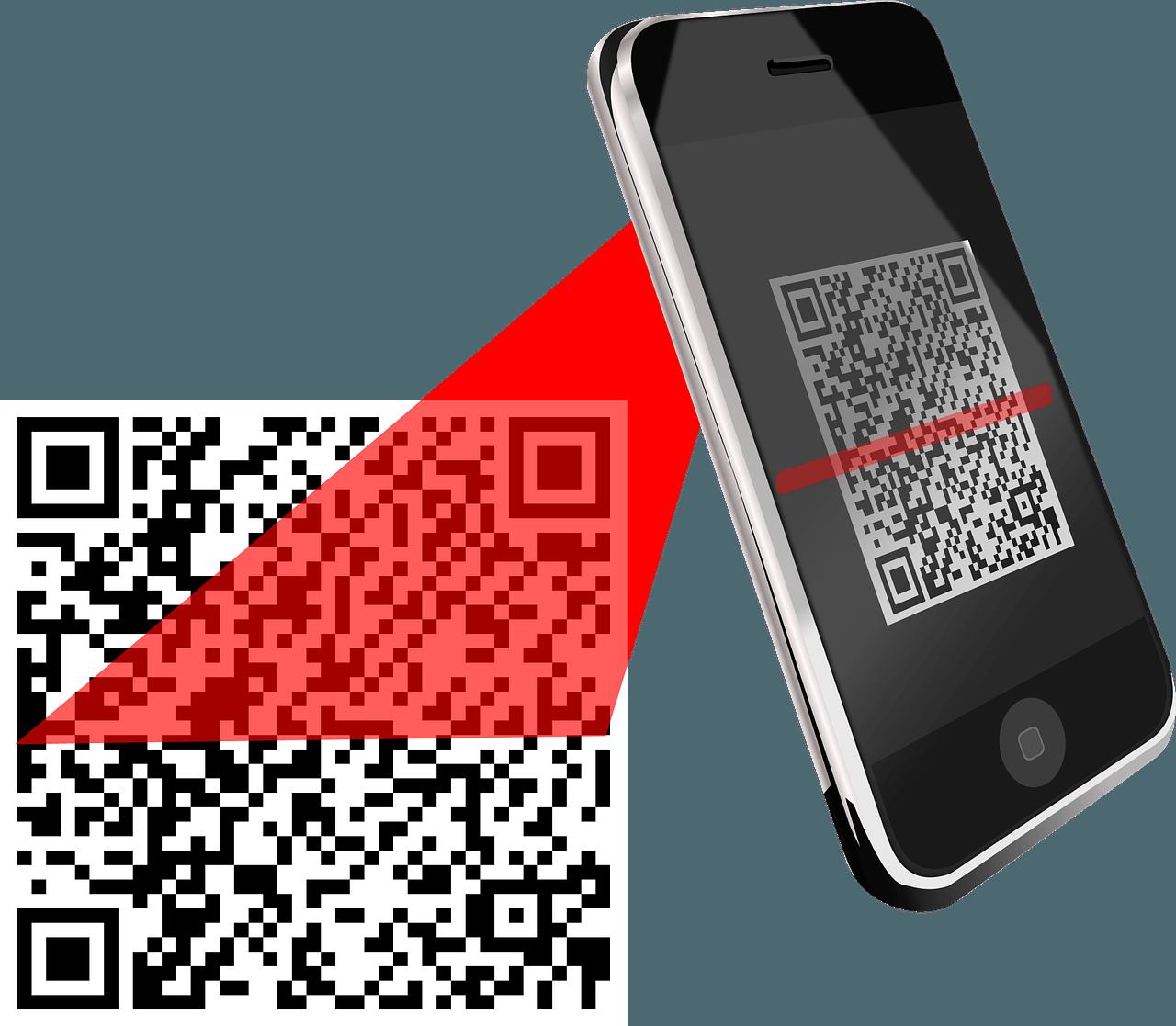 digital packaging