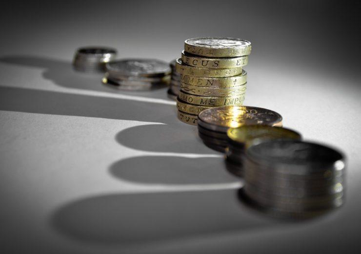 shadow-money-business-close-up-cash-bank-1041345-pxhere.com