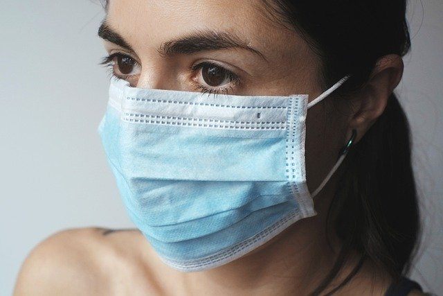 Sovereign Plastics to supply face shields for COVID-19 task forces. (Credit: Juraj Varga from Pixabay.)