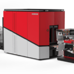 Flint Group's Xeikon launches new digital label press
