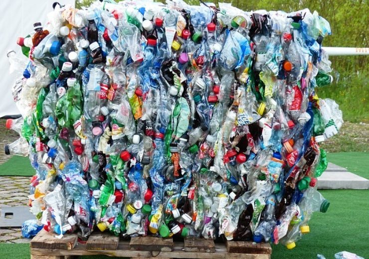 More Recycling launches Recycling Market Development Platform