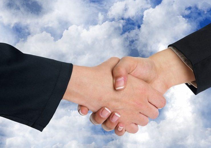 TruNet acquires net packaging specialist Casareti's manufacturing division