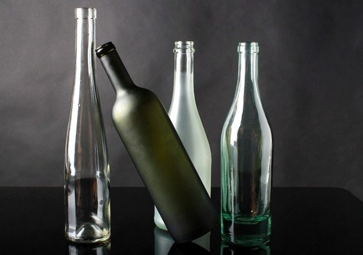 Wine company Pairs Virtual California Wine tastings with a bottle return program in new launch