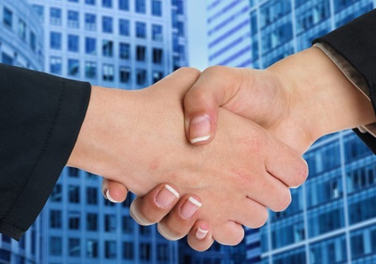 S-OneLP partners with inks, coatings and adhesives provider Cyngient