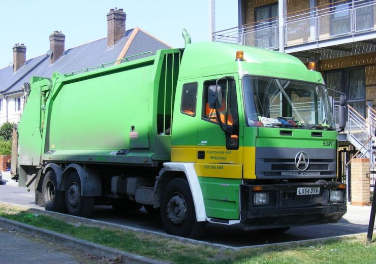 Covid-19 'causing escalation' in recycled plastic prices across Europe