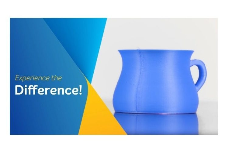 M. Holland Company enhances 3D printing offerings with Braskem's polypropylene