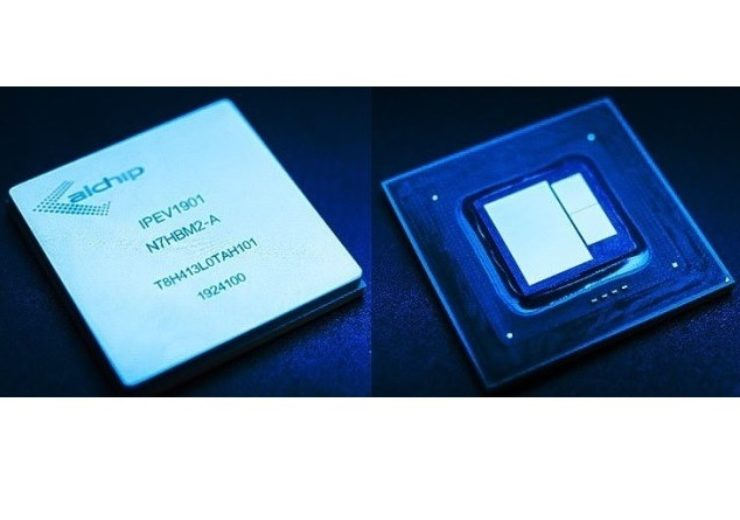 Alchip Technology rolls out high performance computing packaging capability