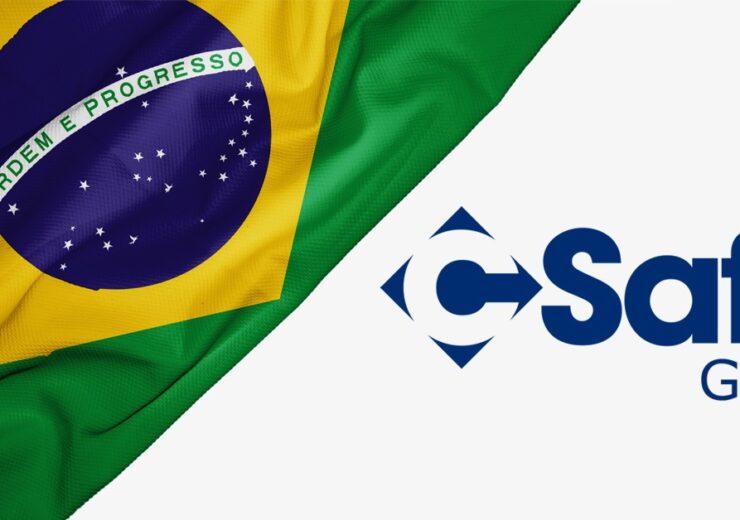 LI_BrazilHub