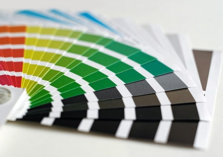 Diversified Labeling Solutions invests in HP Indigo digital press and finishing platform