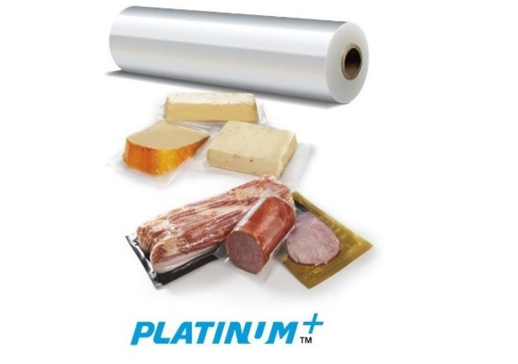 Flair Flexible Packaging launches enhanced PLATINUM+ thermoforming films