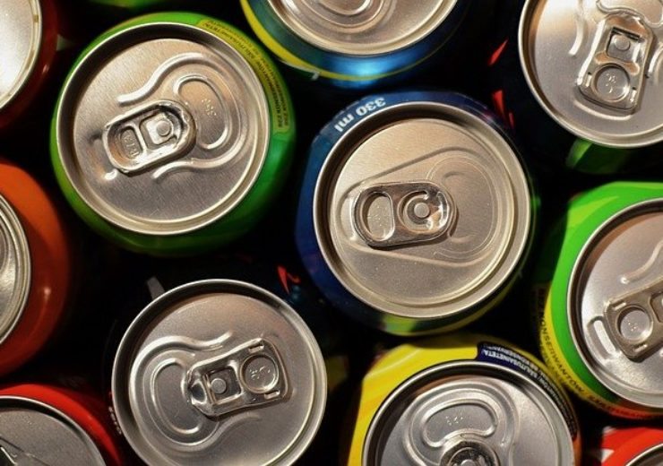 beverage-cans-1058702_640
