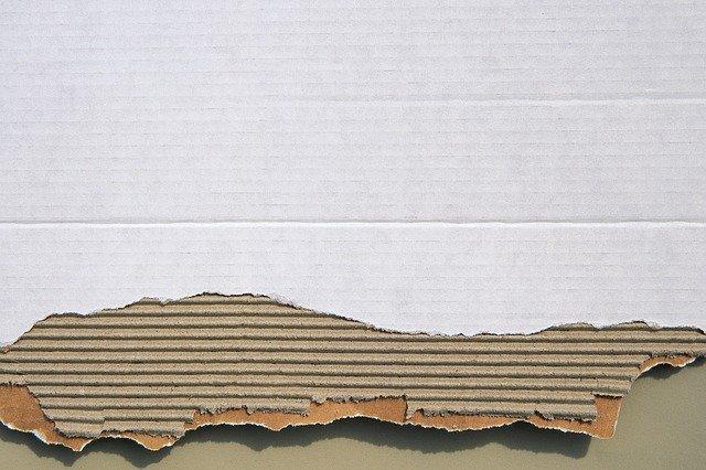 cardboard-267282_640