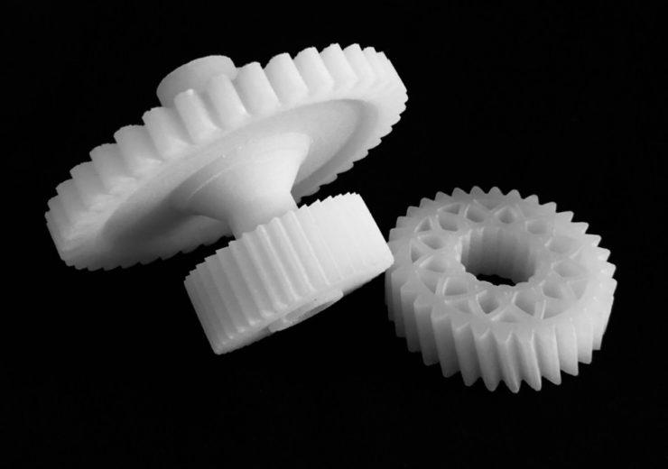 Braskem, ALM launch polypropylene powder for additive manufacturing