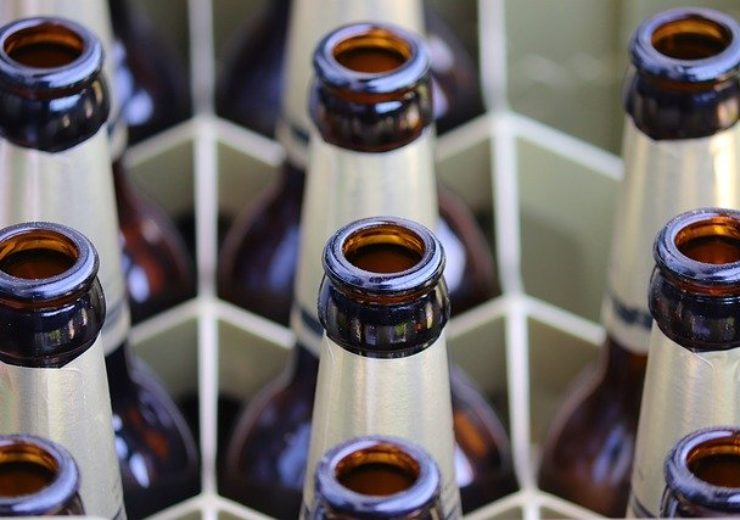 Ciner Glass unveils plans to develop glass packaging facility in UK