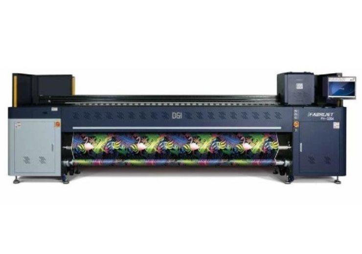 printertextile