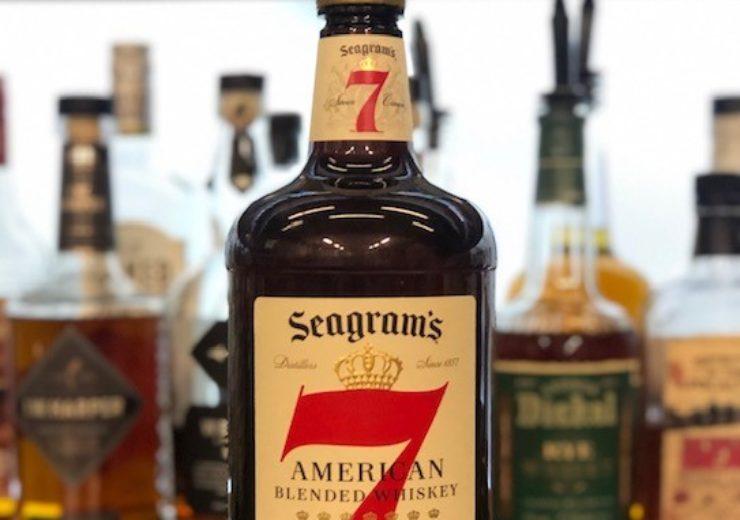1-75l-seagram-s-pcr-3