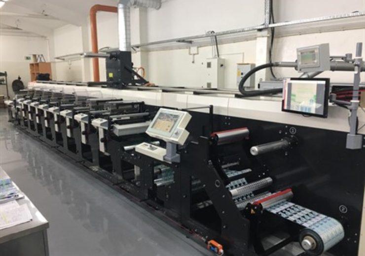 1-MPS-EFS-430-press-installed-at-Birografika-MD_450x338