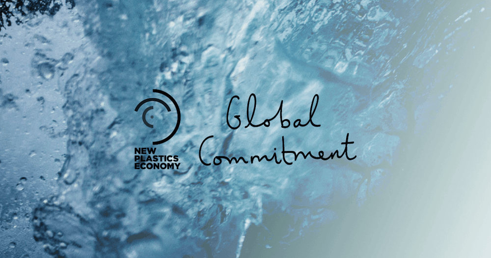 circular economy covid-19 pledge