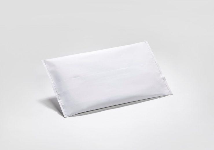 Hugo_Beck_paper_packaging_E-Commerce