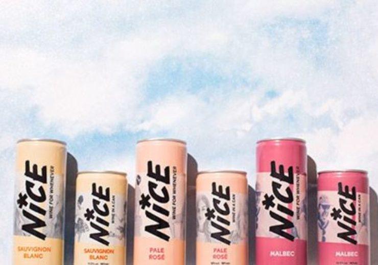 Nice can