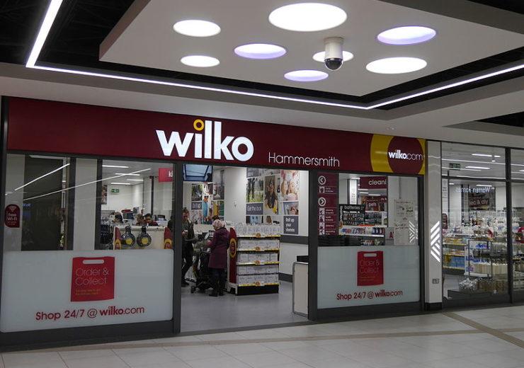 Wilko,_Kings_Mall,_Hammersmith_01