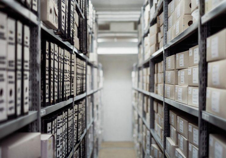 archive-1850170_1280