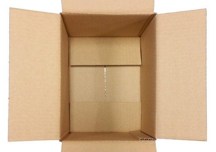 box-2098116_640